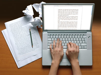 Writing The Perfect Script For Your Companys Video – Script Writing