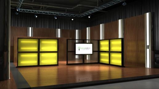 Virtual Studio - фото 7