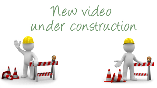 VirtualStudio.TV's Secure Corporate Video Hosting Service in Cambridgeshire UK