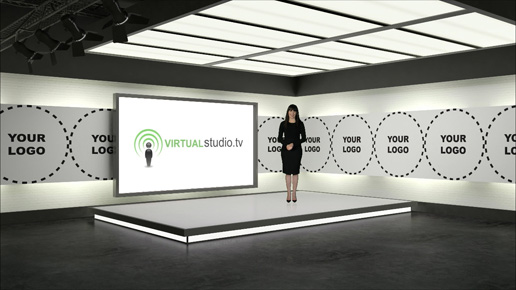 Your Own Virtual Studio
