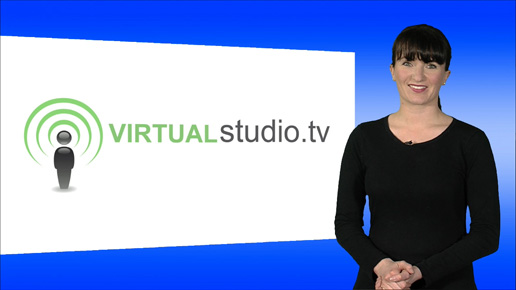 Virtual Colour Studio